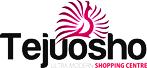 Tejuosho Ultramodern Shopping Centre | Tejuosho Yaba | Lagos | Nigeria