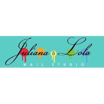 julianna lola