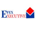 Efex Executive