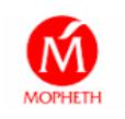 mophet