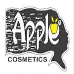 Apple cosmetics