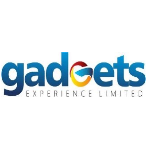 gadgets experience