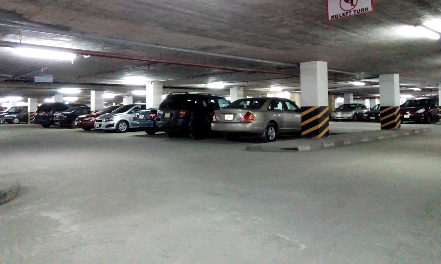 car-park3
